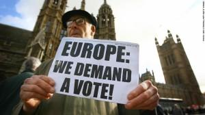 150223142656-anti-europe-protest-780x439