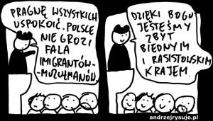 imigranci-muzulmanie