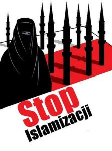 stop_islamizacji_plakat_550