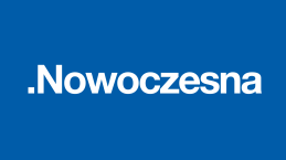 Nowoczesna_logo