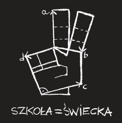 swiecka-szkola1