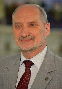 Antoni_Macierewicz_Sejm_2014