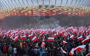 Polish_nationalist_3498095b