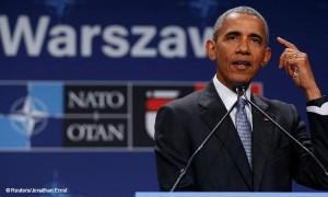 obama_summit-1