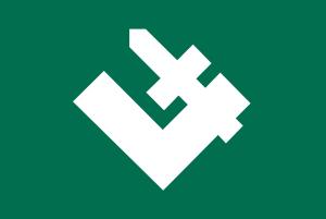 1200px-Green_flag_with_symbol_of_falanga.svg