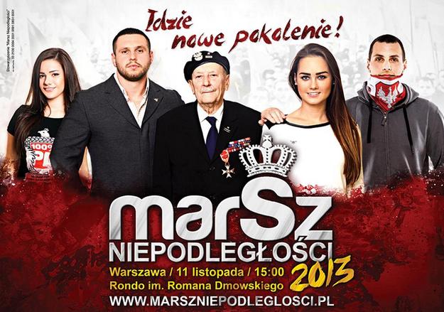 marsz-niepodleglosci-2013_23078924