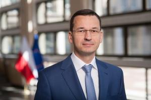Wicepremier_Minister_Rozwoju_Mateusz_Morawiecki2