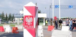 Rzad-chce-wiecej-imigrantow-w-Polsce.-Rozwiaza-wazny-problem